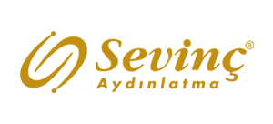 SEVİNÇ LIGHTING