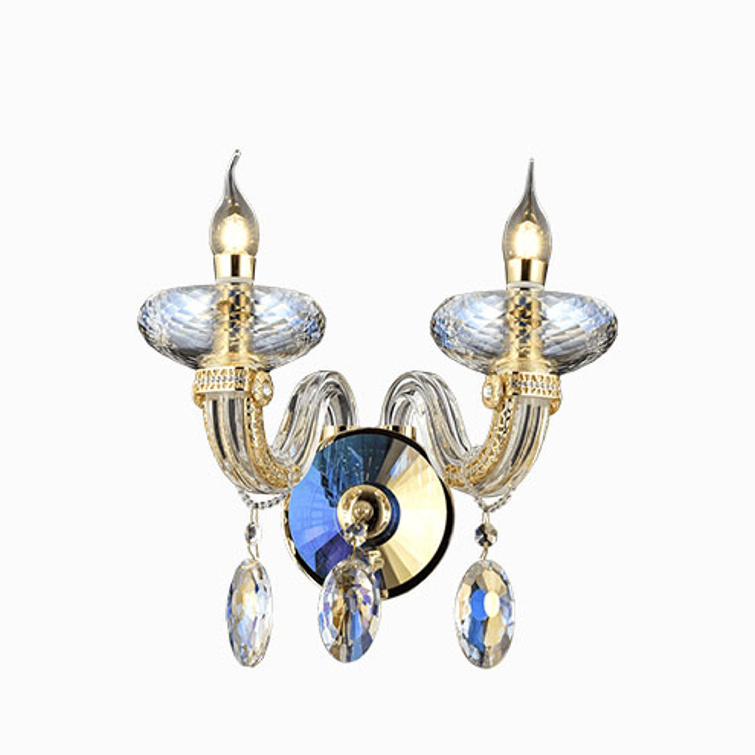 Picture for category SCONCE