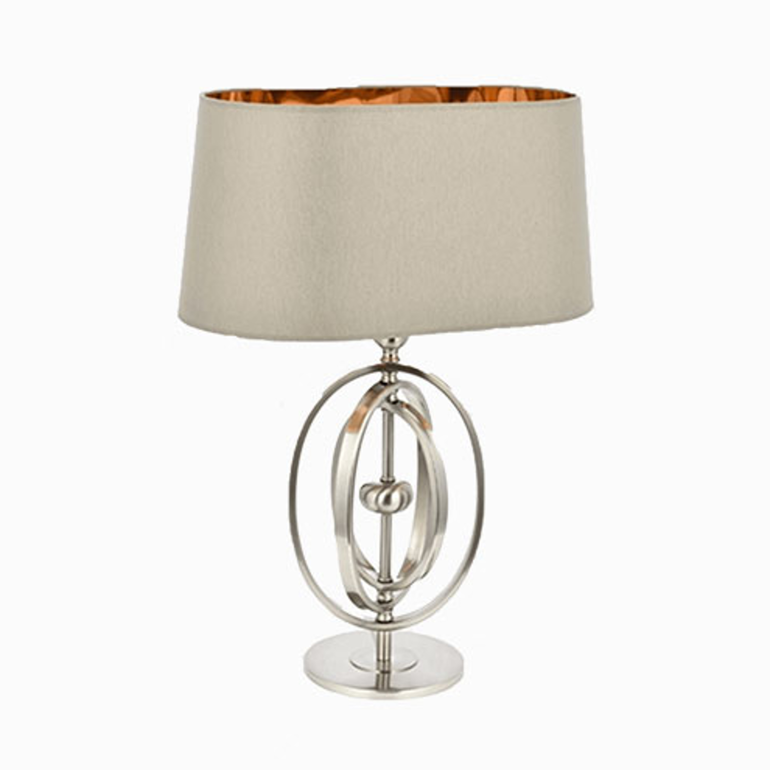 Picture for category TABLE LAMP